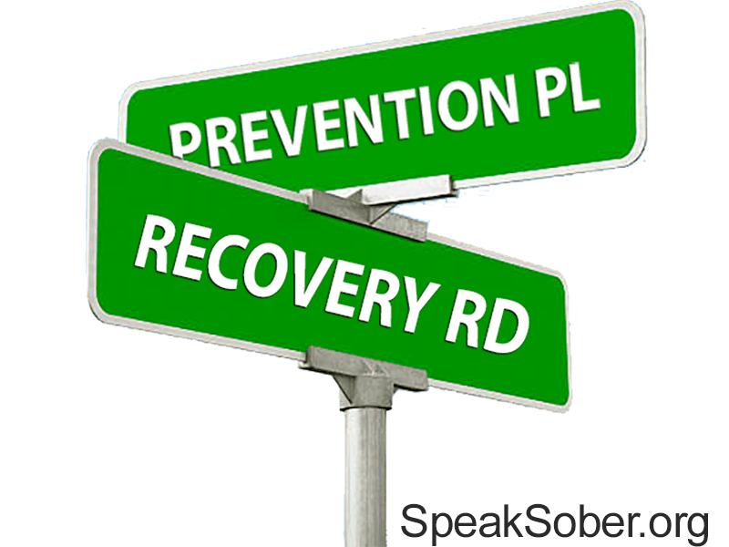 prevention-place-recovery-road-street-signs-speak-sober-org