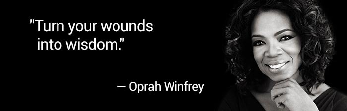 quote-box-oprah-winfrey-turn-your-wounds-into-wisdom-2