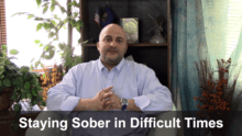 youtube-thumbnail-staying-sober-in-difficult-times