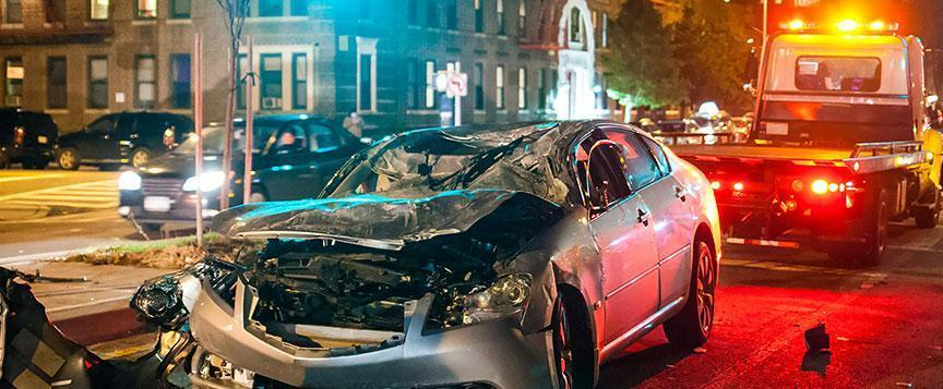mill-valley-dui-accidents-attorney
